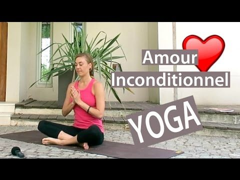 youtube  yoga routine yoga poses for beginners yoga fitness