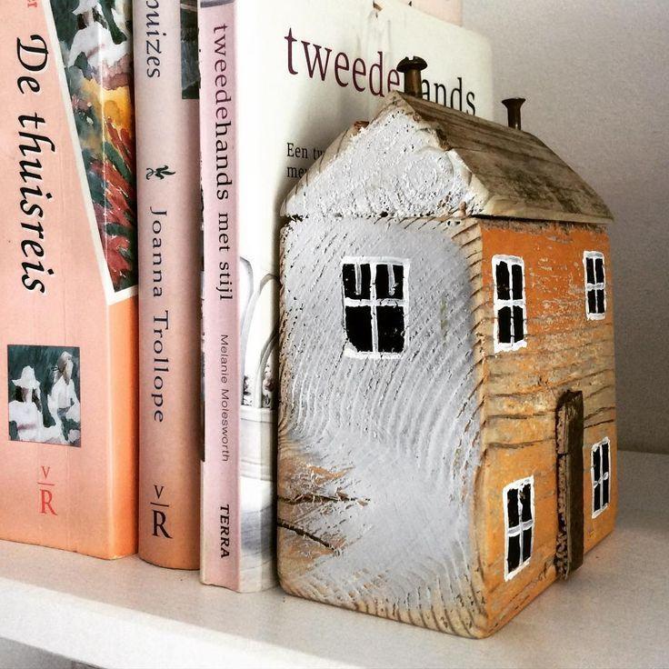 Je suis vet het zo leuk! Al die mensen die mij volgen! ... - #al #die #Het #Ik #leuk ... - Wood Design #woodcrafts
