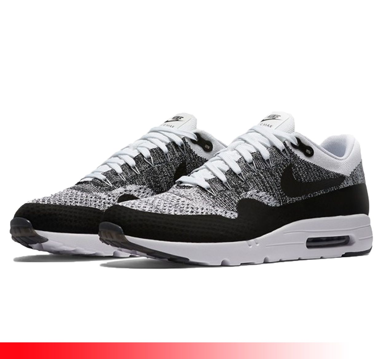 best service ffaec bdbaa ... Correlate Sneakers might have to try! https   shoenext.com nike-air-max-malaysia  Shop