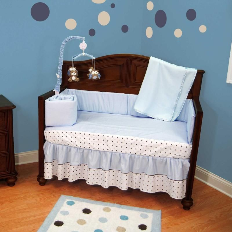 Electronics Cars Fashion Collectibles Coupons And More Ebay Crib Bedding Sets Baby Room Furniture Baby Crib Bedding