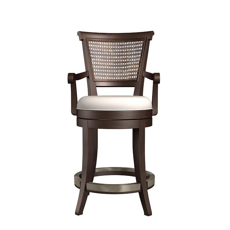 West Indies Dining Room Furniture: Gorgeous West Indies Style Barstools From Drexel Heritage