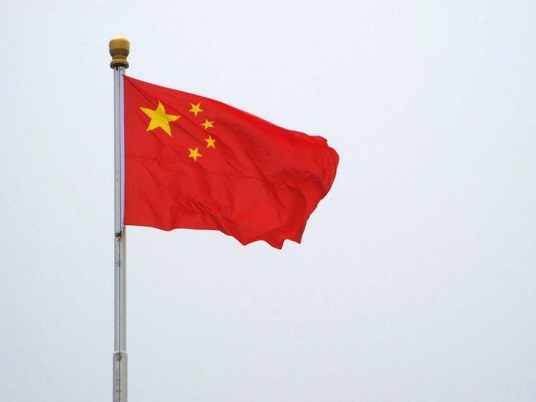 China diz ter detido membros do Estado Islâmico no país - http://bit.ly/1E2O01C  #Política - #Atentados, #China, #Detenção, #EstadoIslâmico, #Terrorismo