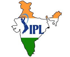 Today In Ipl Csk Vs Dd Match Will Be Played Check Csk Vs Dd Predictions By Experts Csk Vs Dd Live Score Csk Vs Dd Liv Ipl Match Schedule Chennai Super