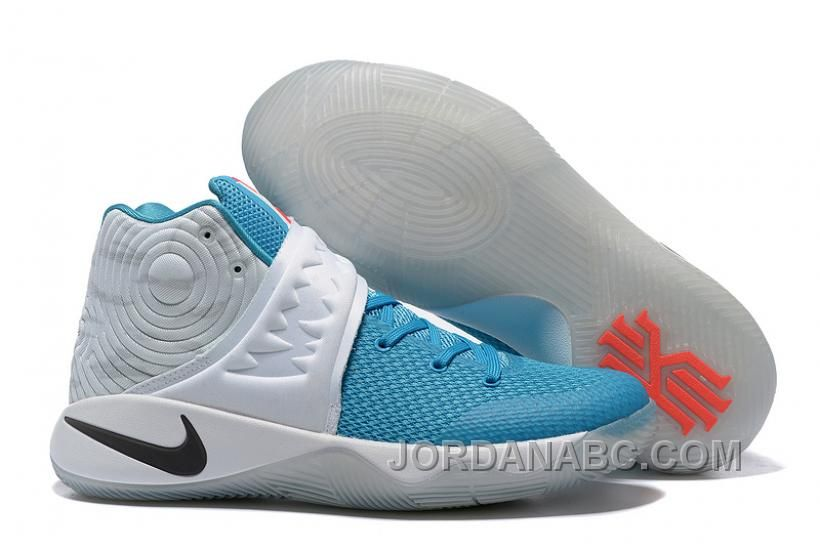 buy popular a3cd8 c93c4 cc   Kyrie 2 - Adidas Shoes New Balance Shoes 2018 Air Max Tailwind Asics  Shoes Basketball Shoes Jordan Shoes Salomon Shoes Football Shoes