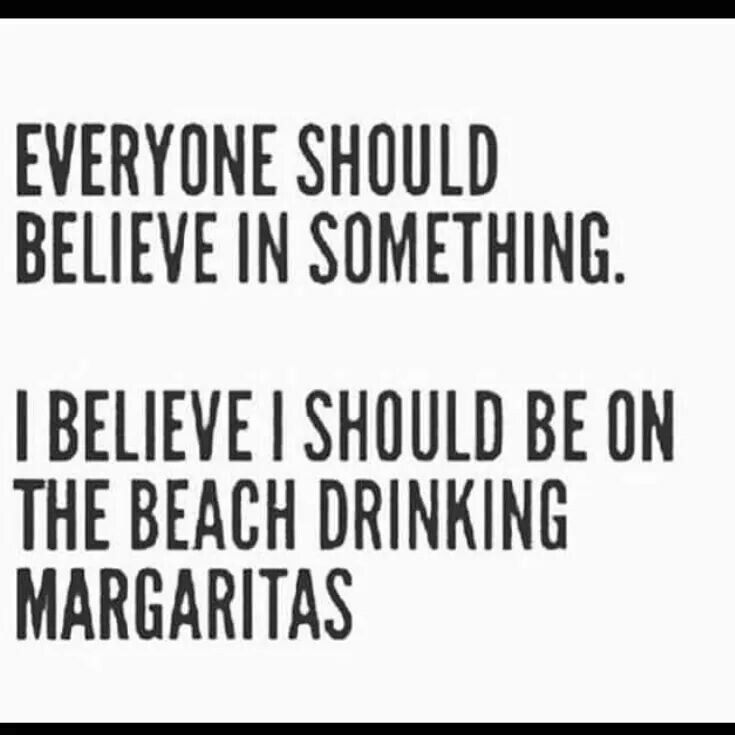 For real though... | Vacation quotes, Beach quotes, Quotes ...