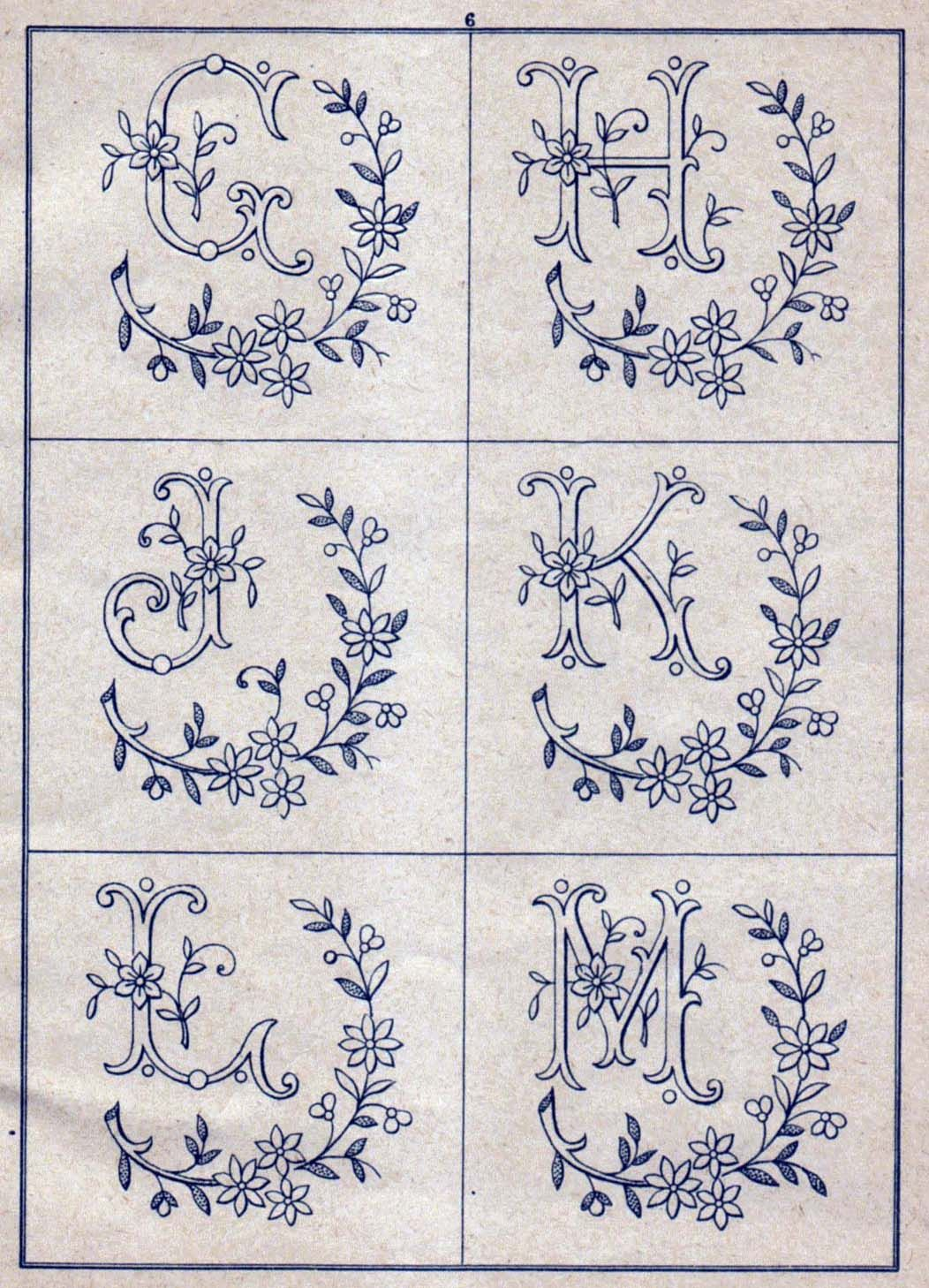 Free easy cross pattern maker pcstitch charts free historic free easy cross pattern maker pcstitch charts free historic old pattern books embroidery bankloansurffo Image collections