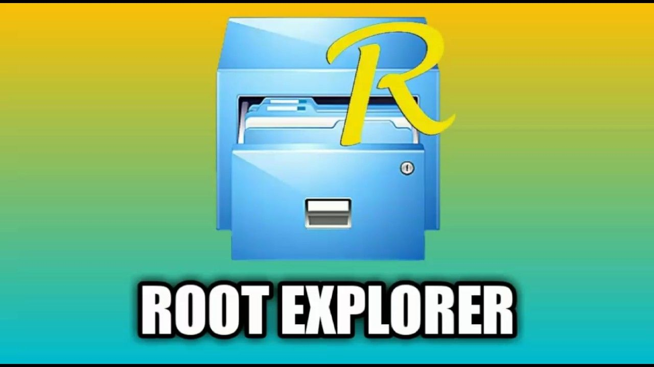 Root Explorer Pro v4 2 APK For Android | Andriod Games/Apps