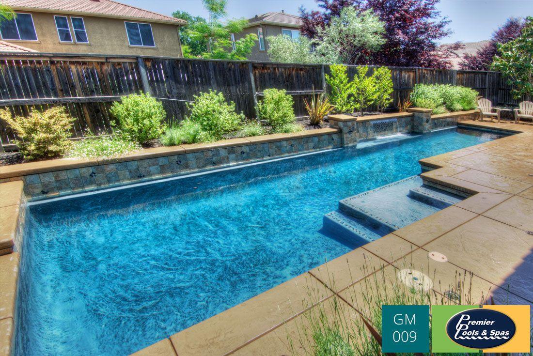 Geometric Swimming Pools Premier Pools Spas Swimming Pools Backyard Luxury Swimming Pools Swimming Pool Pictures