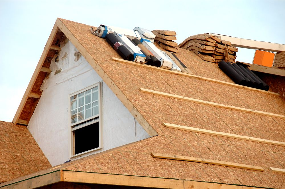 Roof Rafter Calculator Estimate Length And Costs Of Rafters Architecture Details Roof Trusses Timber Roof