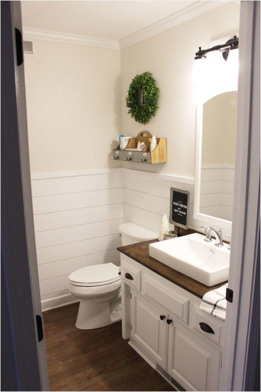 40 Perfect Coastal Half Bath Remodel Ideas That Will Amaze You ...