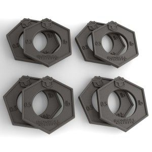 IronBull Olympic Fractional Plates\u2014set of 8 \u2013 Olympic Weight Plates  sc 1 st  Pinterest & 8. IronBull Olympic Fractional Plates\u2014set of 8 \u2013 Olympic Weight ...