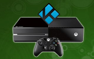 How To Install Kodi On Xbox One With Best Movie/TV Show