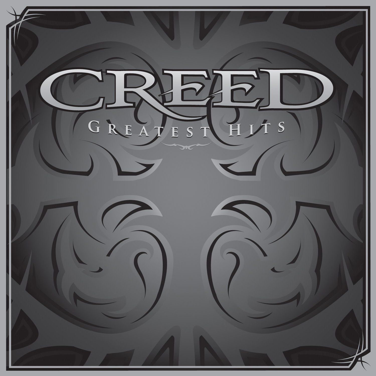 Full Album Creed Greatest Hits 1 Torn 2 My Own Prison 3 What S