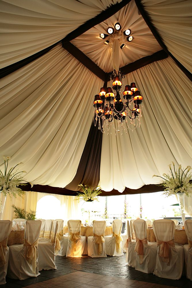 Special Events Catering Coach House Restaurant Bar
