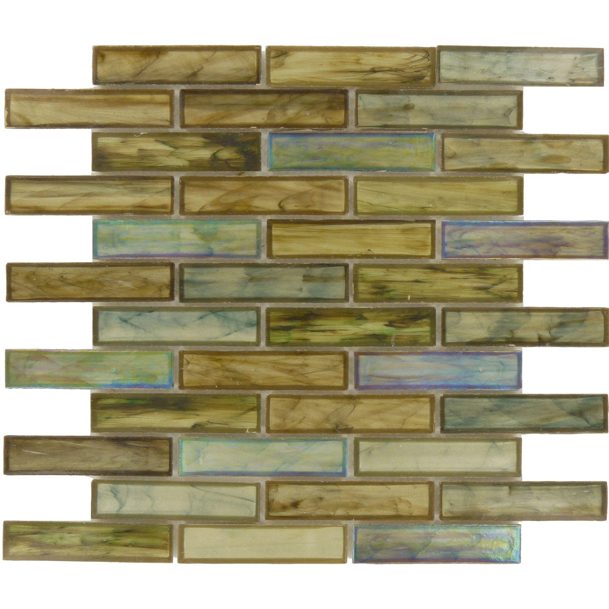 Tile Clear Glass Tiles Iridescent Tile X Glass Tile Kitchen - Clear glass tiles 4x4