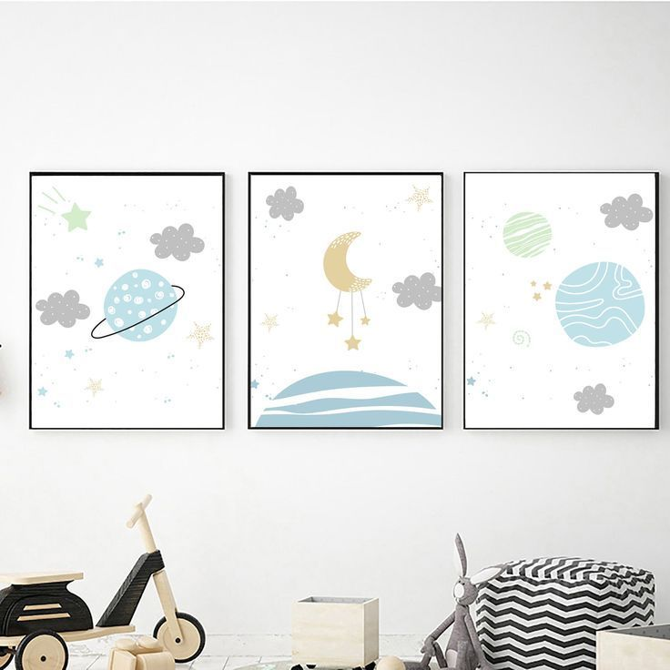 Outer Space Wall Art Astronomy #outerspaceparty Outer space wall art #outer #space #astronomy ; outer space photography, outer space aesthetic, outer space crafts for kids, outer space theme, outer space party, outer space facts, outer space drawing, outer space illustration, outer space quotes, outer space design, outer space bedroom, outer space planets, outer space preschool, outer space painting, outer space decorations, outer space costume, outer space science, outer space pictures, outer s