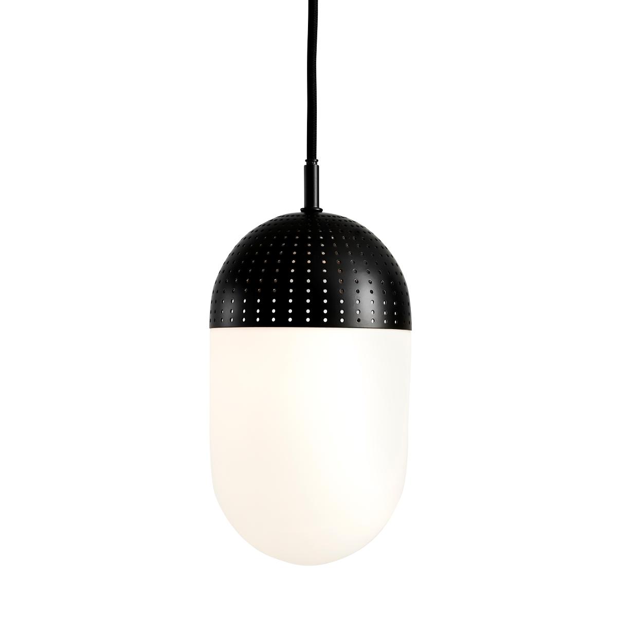 lampe suspension bois design | suspension rotin tressé ...