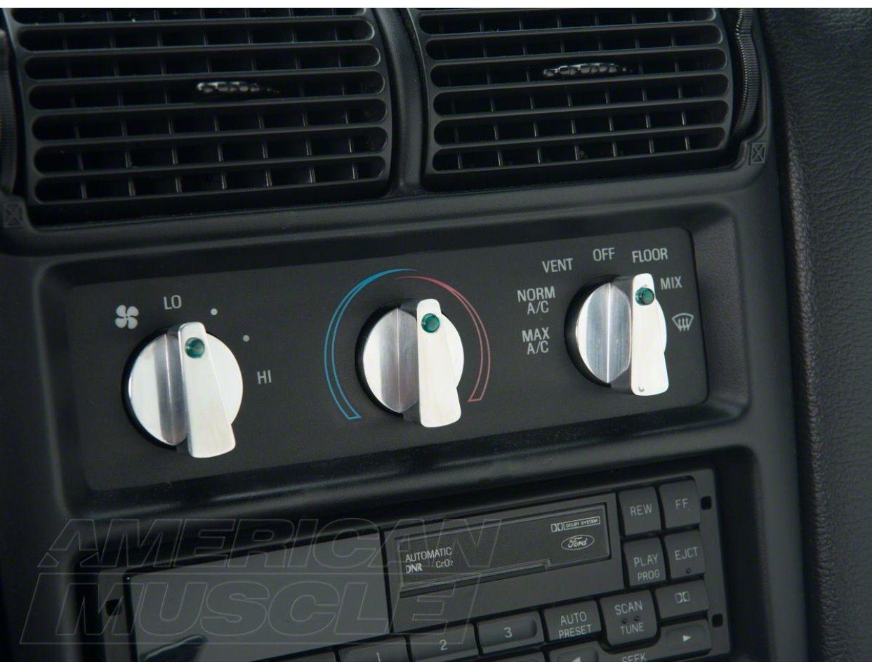 Billet knobs car accessories pinterest knob and billet