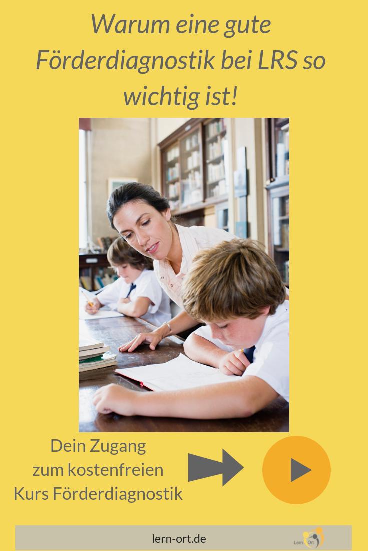 Mit dem richtigen Training die Rechtschreibung verbessern