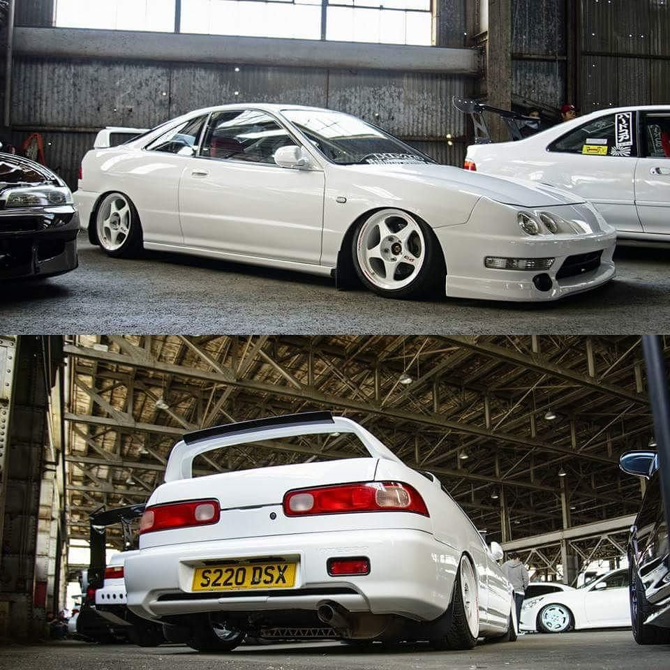 Pin By Ganso On My Dream Cars