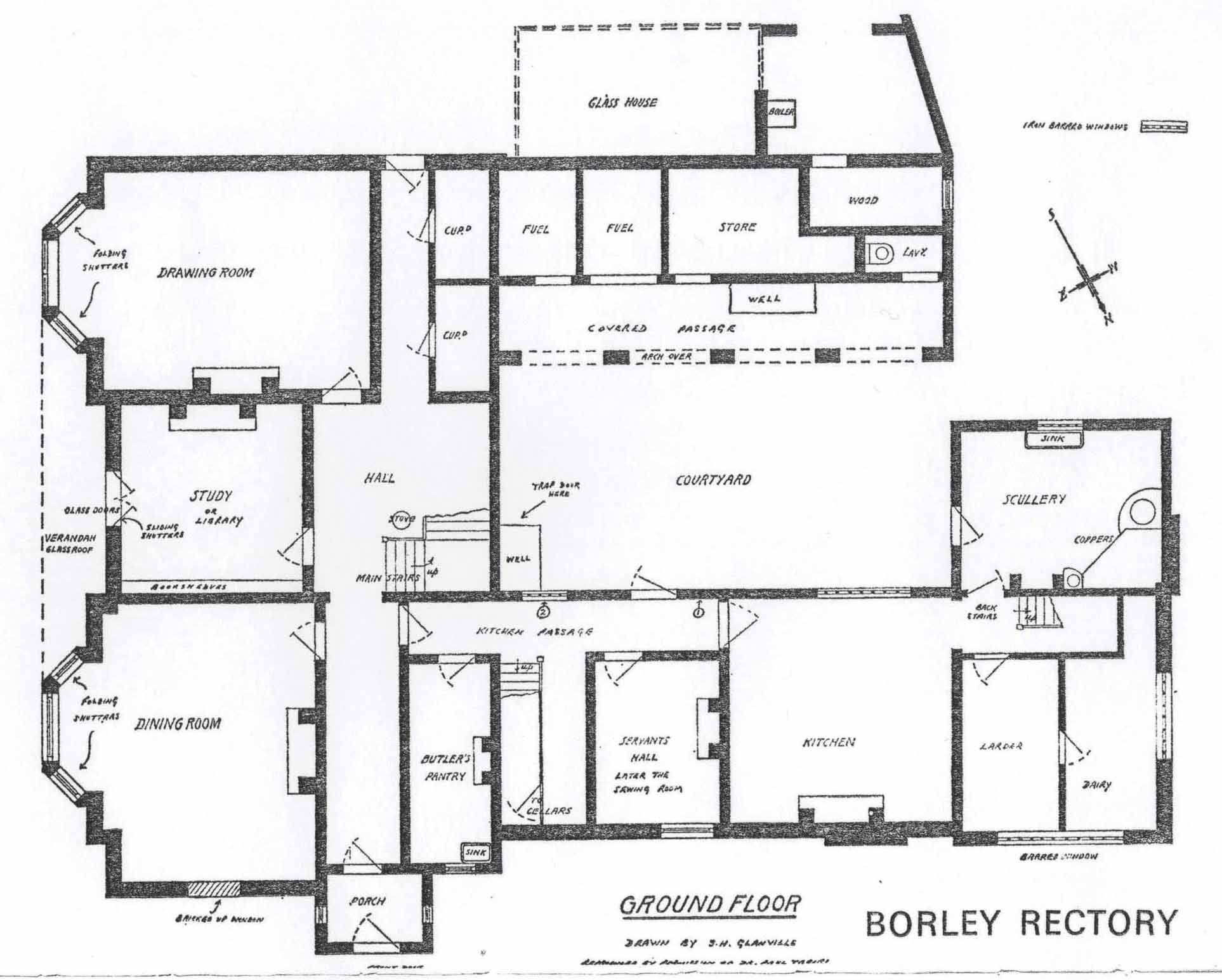 Pin By Ecoy Not A Business On Floorplans And Maps