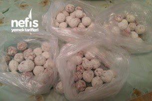 Photo of Juicy Meatballs for Ice Cube Tray – Yummy Recipes
