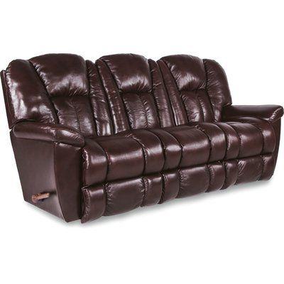 La Z Boy Maverick Reclining Sofa Reclining Sofa Recliner La Z Boy