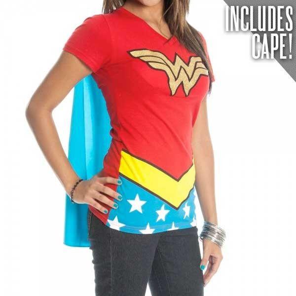 wonder woman plus size costume - buscar con google   comic b-day