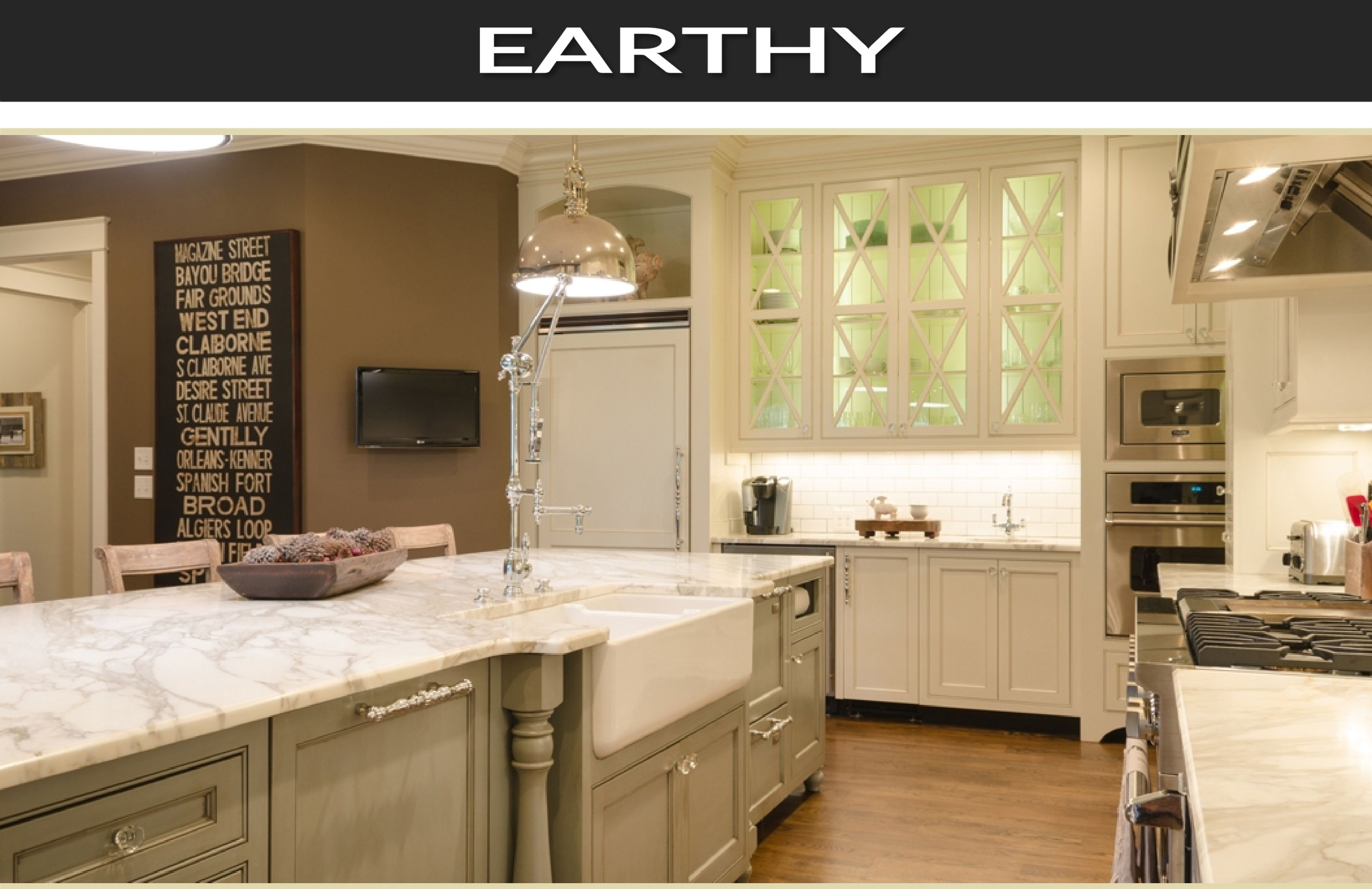 complete kitchen bath design commack ny complete kitchen design