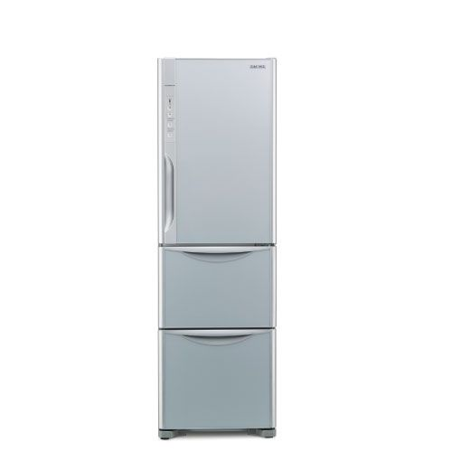 Hitachi R SG31BPND GS 336.0 LT Inverter Models With 3 Door Refrigerator  Online With Best Price At Hitachi E Shop. Shop Online For Free Shipping And  Quick ...