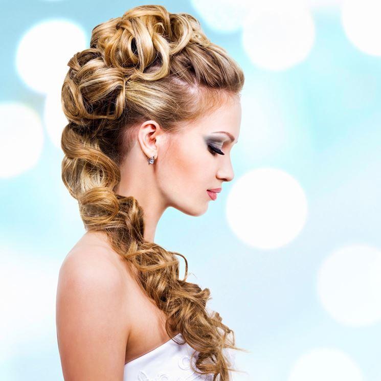 Assez pettinature-sposa-capelli-lunghi_NG2.jpg (745×745) | Capelli  ZU63