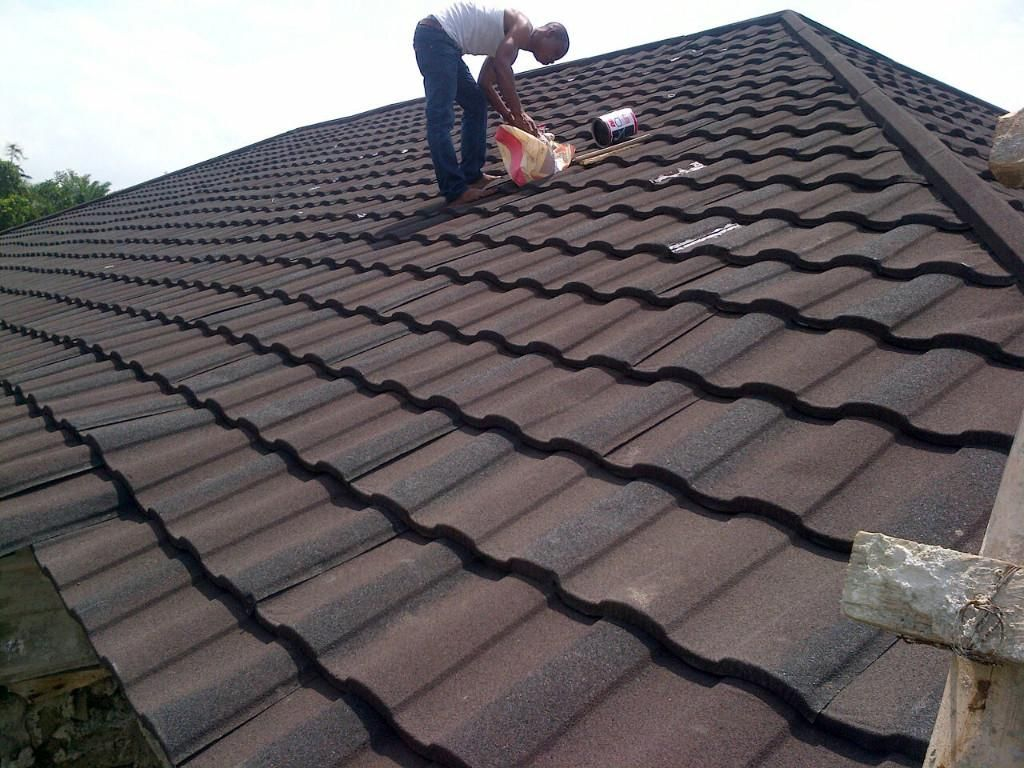 Roofing Specialists Available In West London Roofing Specialists Roofing Roof Repair