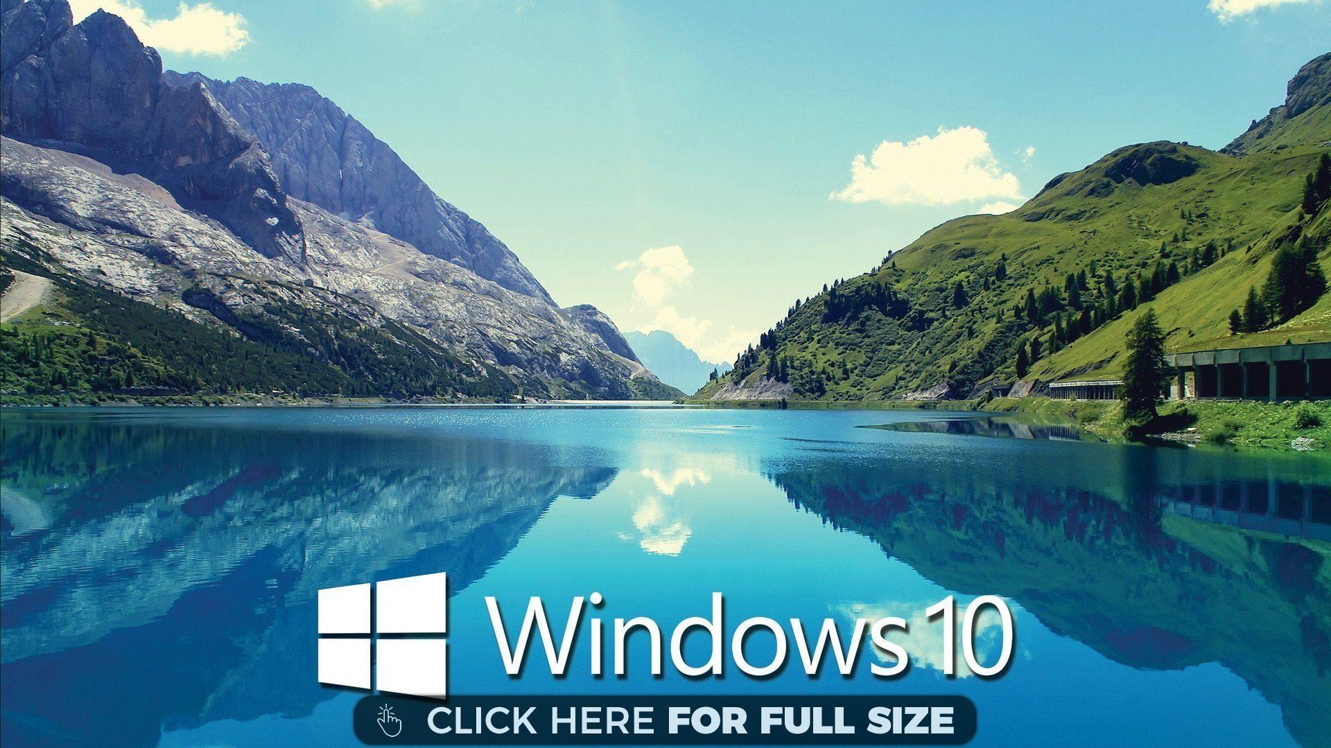 Pin By Ariyan Ripon On Wallpaper Windows 10 In 2020 Wallpaper Windows 10 Windows 10 Nature Wallpaper