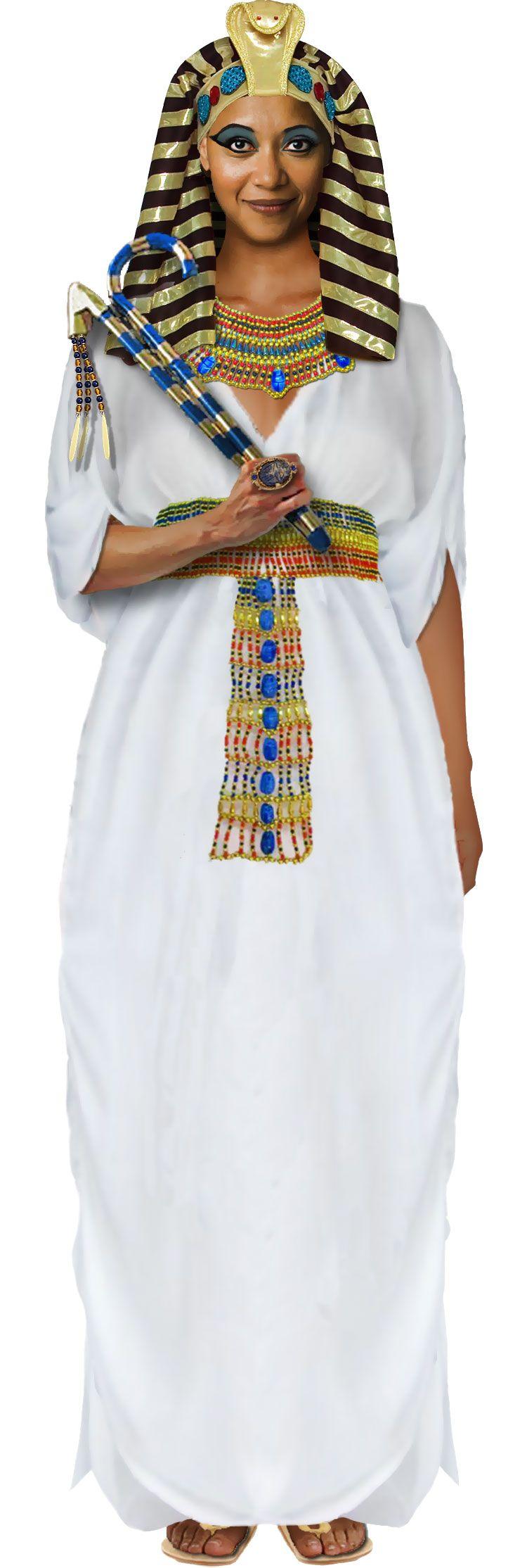 Hatshepsut (ca. 1508-1458 BCE) | Queen costumes | Pinterest ...