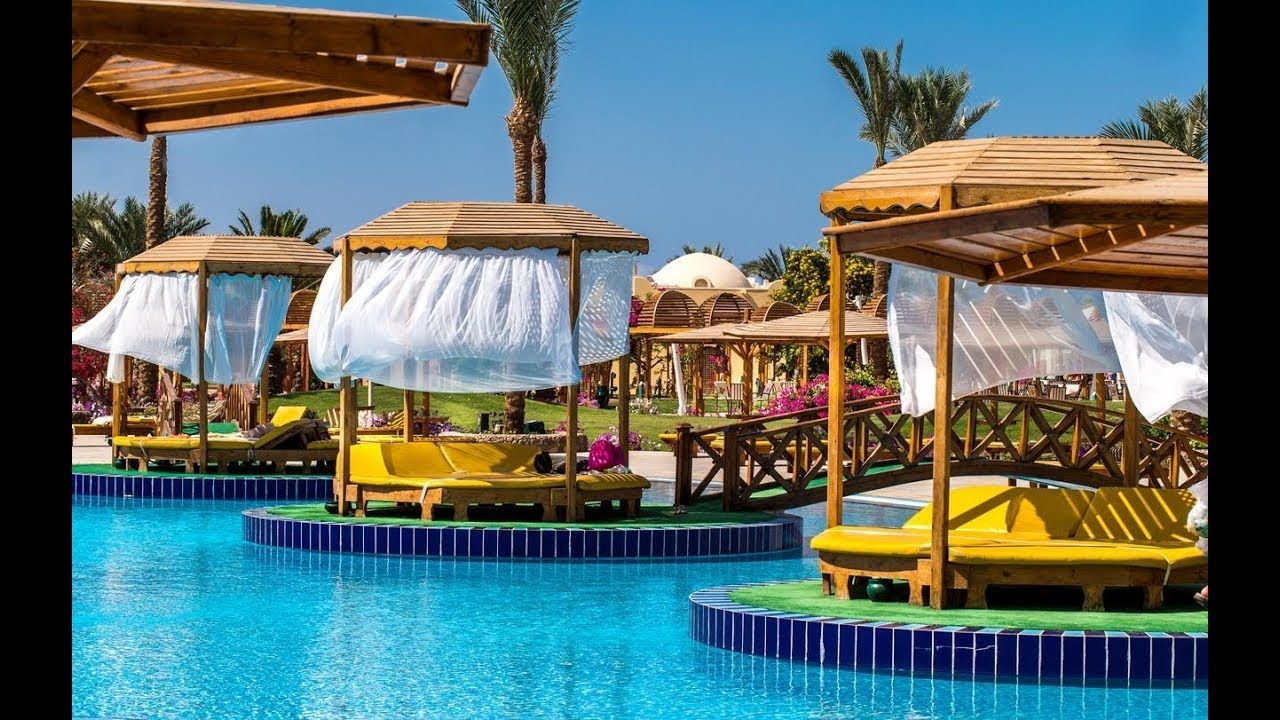 Desert Rose Resort Hurghada Egypt Egypt In 2019 Hurghada Egypt