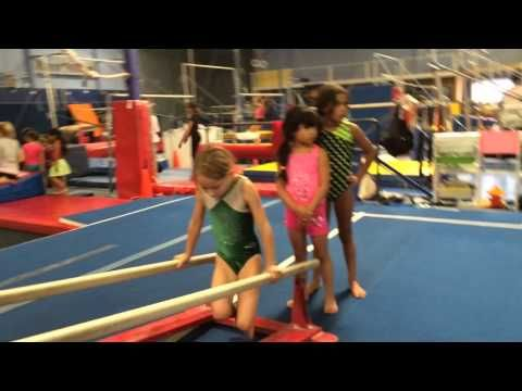 Two Quick Conditioning Stations For Shoot Throughs Swing Big Gymnastics Blog Gymnastics Conditioning Gymnastics Workout Gymnastics Skills