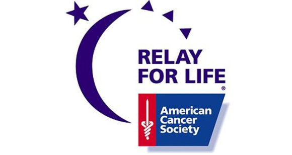 pin by sarah lee on i relay because pinterest rh pinterest com american cancer society relay for life logo vector Cancer Relay for Life 2018