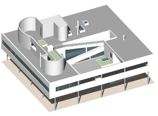 Free Civil Engineering Softwares Tutorials,Ebooks and Setups - logiciel gratuit 3d maison