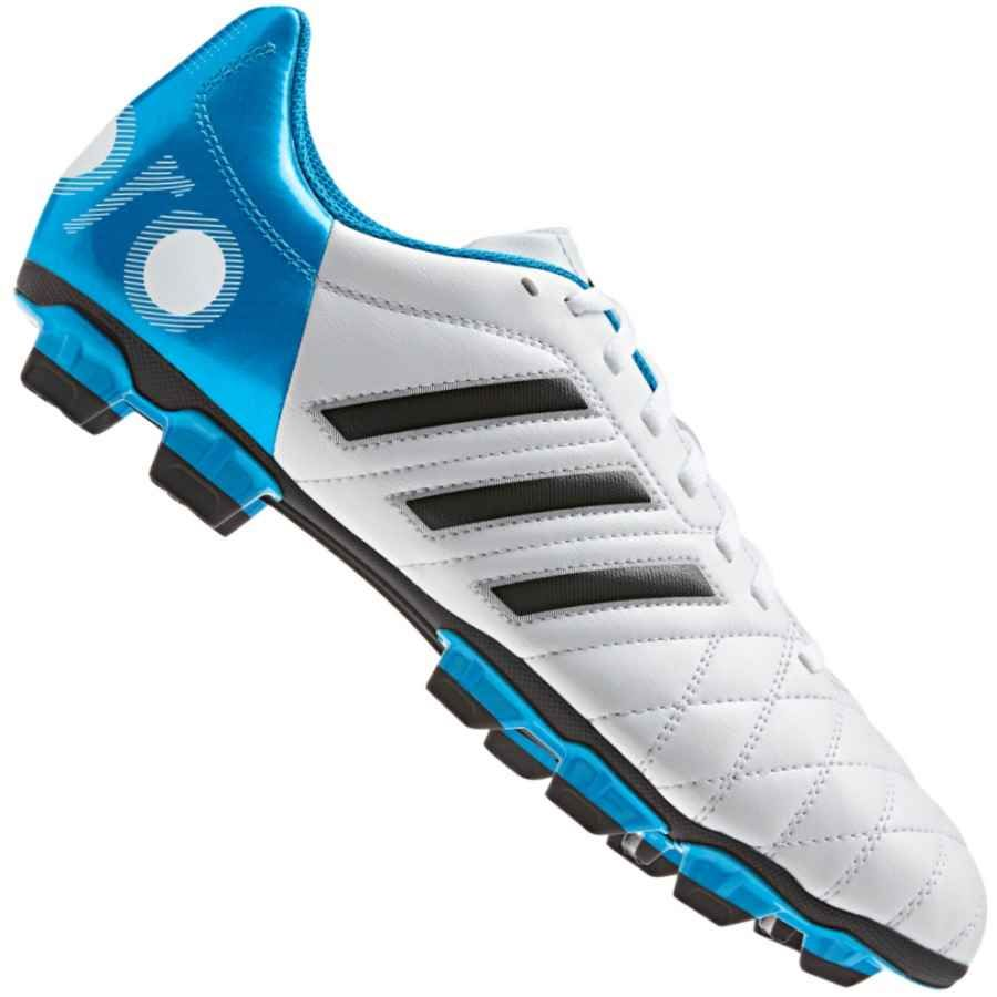 adidas 11questra world cup