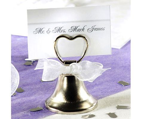 Good Wedding Favor Ideas