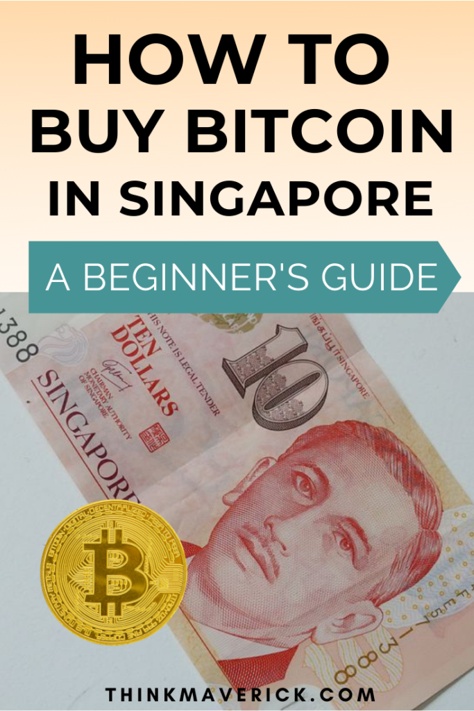 companiile comercializate public bitcoin bitcoin arbitrage tool