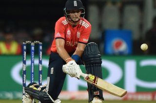 World T20, March 18