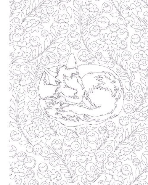 tula elizabeth coloring pages - photo#8