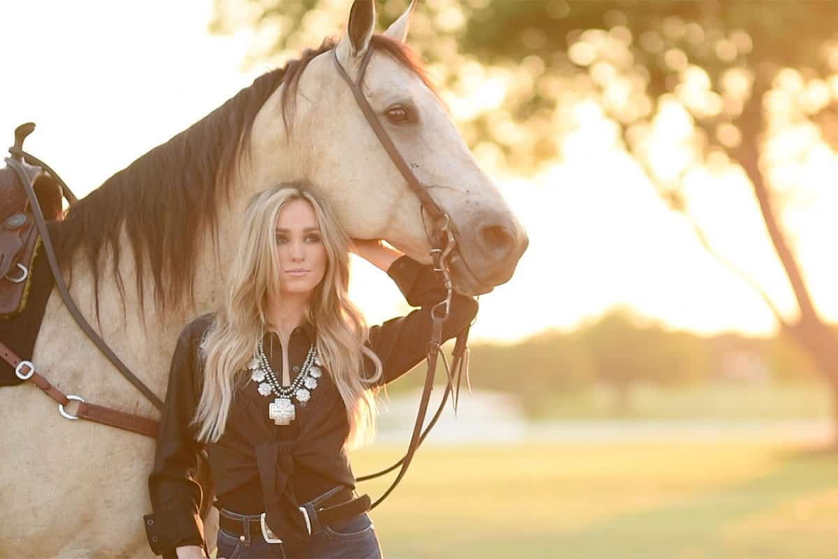 COWGIRL Update: Catch Up on Western Events - Page 2 of 4