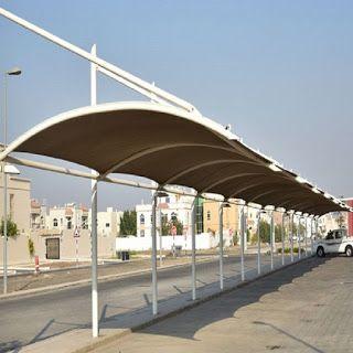 Car Park Shades In UAE +971 52 212 4676 Tents Manufacturer |Car Park Shades Supplier In Du... | tents and shades | Pinterest | Uae Park and Cars & Car Park Shades In UAE +971 52 212 4676: Tents Manufacturer |Car ...
