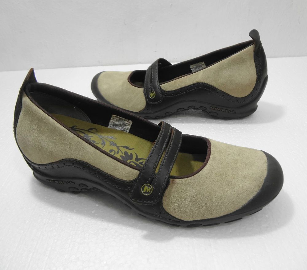 merrell mary jane shoes uk size