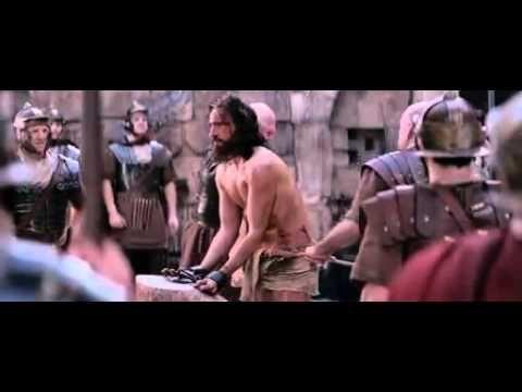 La Passion Du Christ De Mel Gibson Film Complet Sous Titre En Francais Flv Christ Movie Movies Youtube