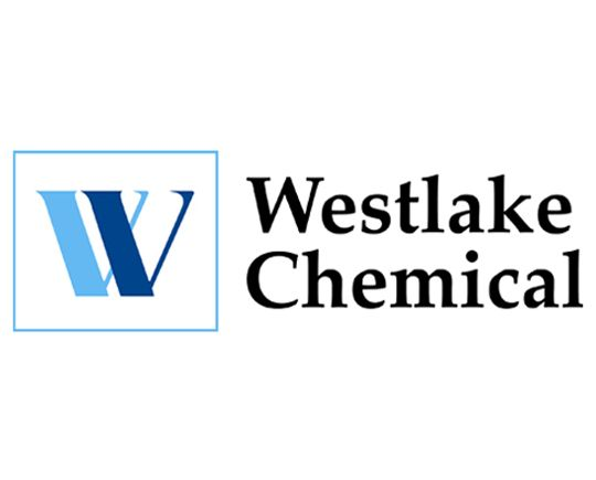 Westlake Chemical Partners LP (WLKP) said that it has increased - credit agreement