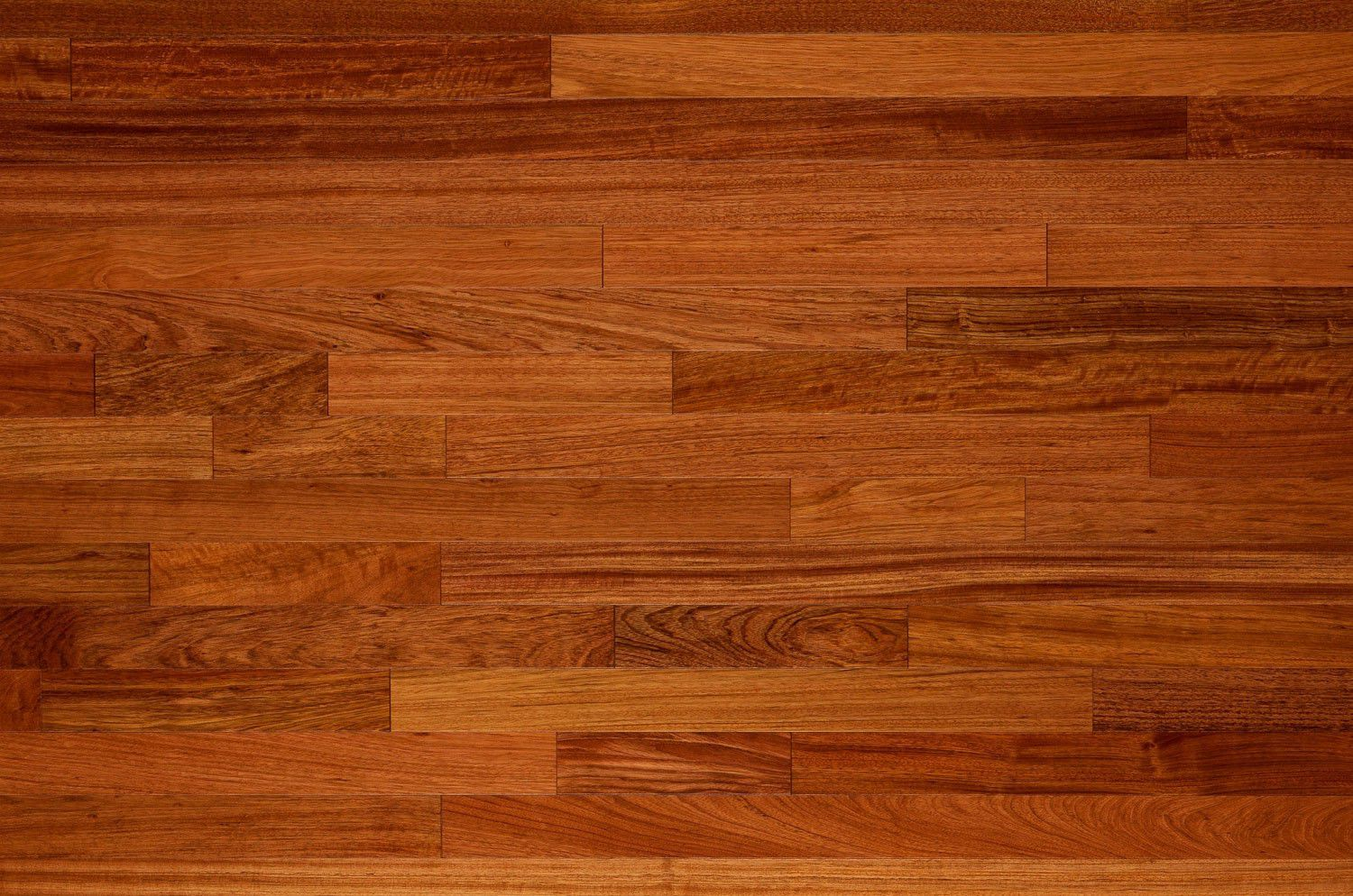 Cherry Wood Floor Texture