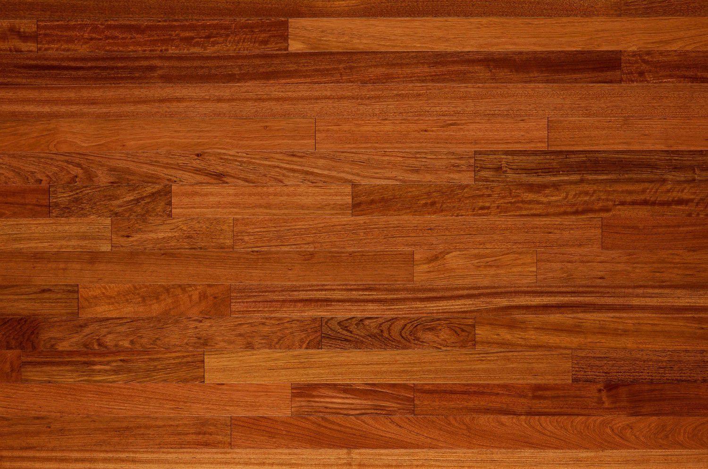 Cherry Wood Floor Texture | Ideas for the House ...